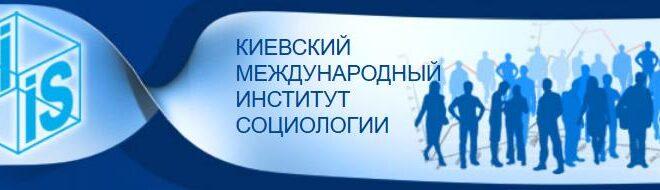 Антинародная украинская власть - Авторский блог Алексея Зайцева